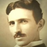 Who was Nikola Tesla? By Wally Jukes